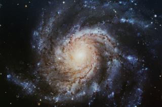 Images de l'espace, les étoiles, étoiles Photo gratuit