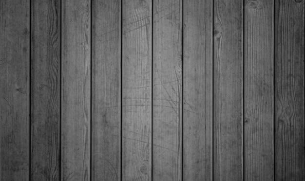 Irritée texture de bois Photo gratuit