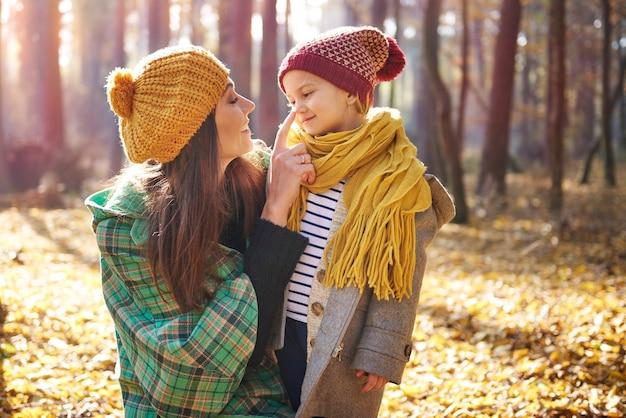 J'aime Tellement Ma Petite Princesse Photo gratuit