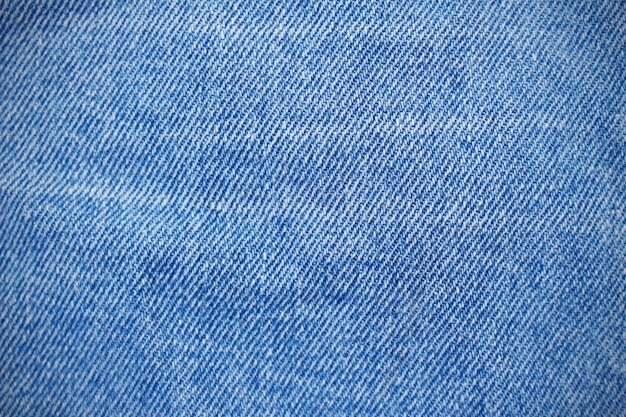 Jeans Texture Fond Photo Premium