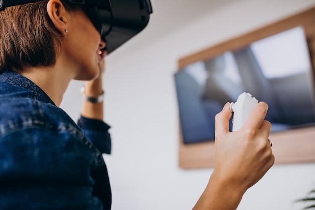 Femmes virtuel gratuit