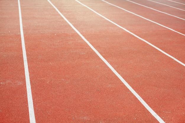 Jogging avec une finition douce. Photo Premium
