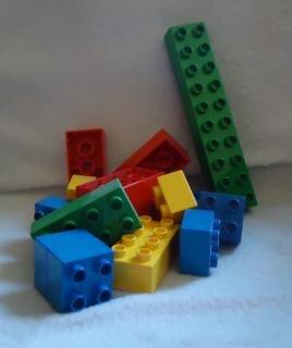 Jouets Lego   Photo Gratuite