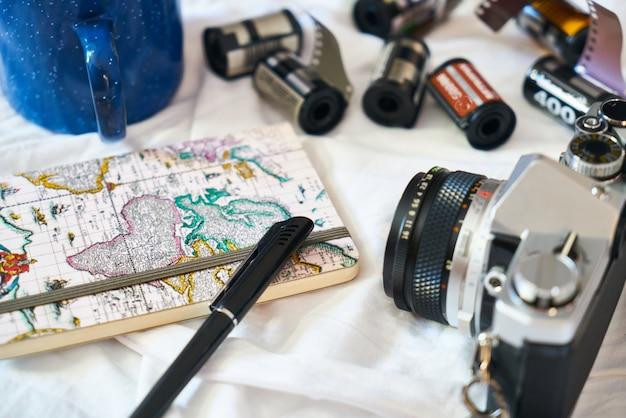Journaliste Photo gratuit