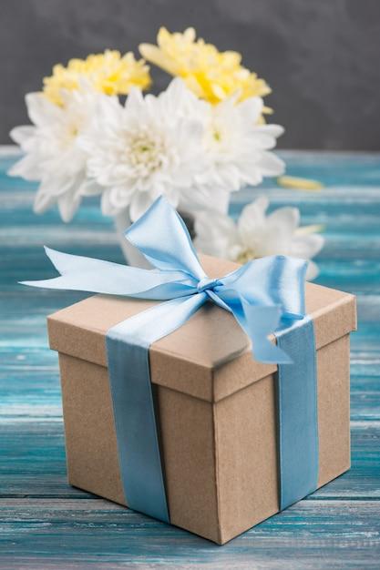 Joyeuse saint valentin, anniversaire ou fête des mères Photo Premium
