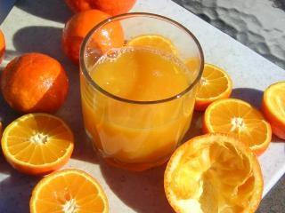 jus d 39 orange frais press glassoffreshoran t l charger des photos gratuitement. Black Bedroom Furniture Sets. Home Design Ideas