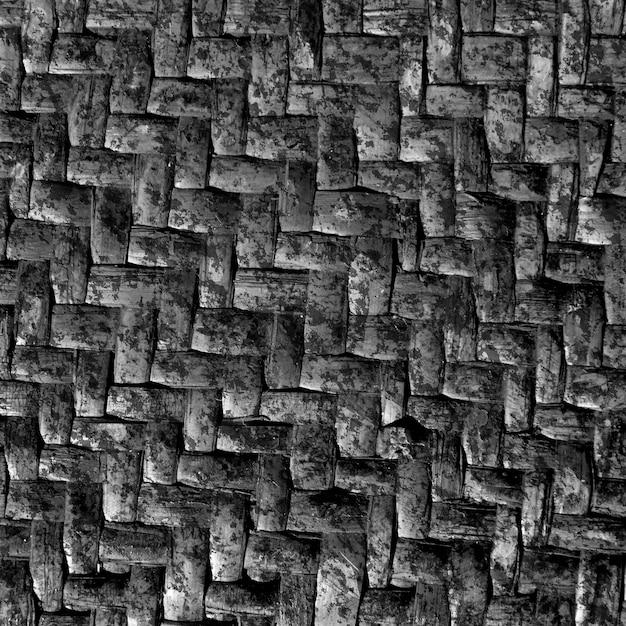 Laine Texture | Photo Gratuite