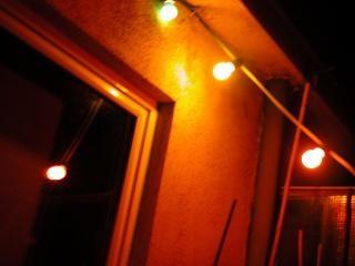 Lampes halogènes Photo gratuit