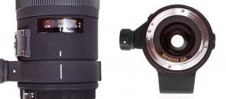 La lentille de projection caméra Photo gratuit
