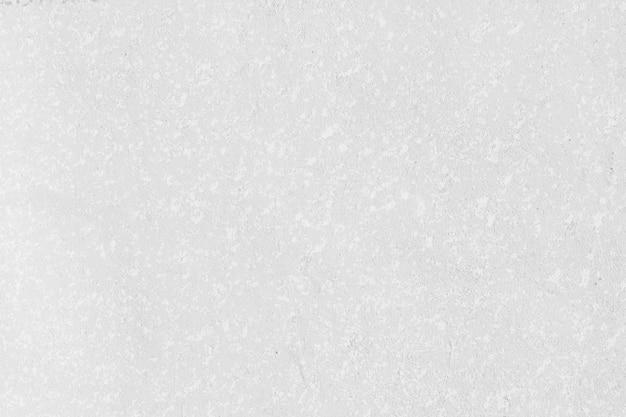 Lisse Mur De Plâtre Blanc Photo gratuit