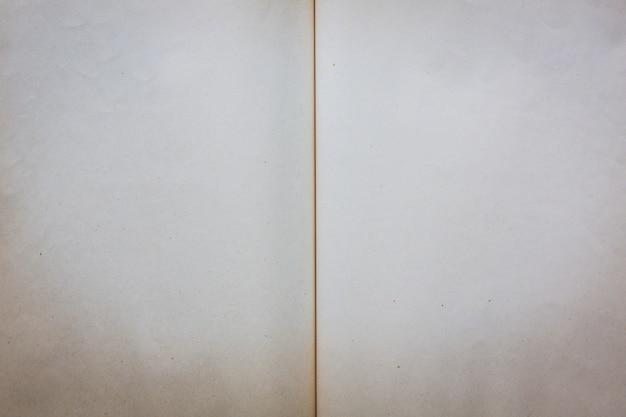 Livre Blanc Ouvert Telecharger Des Photos Gratuitement
