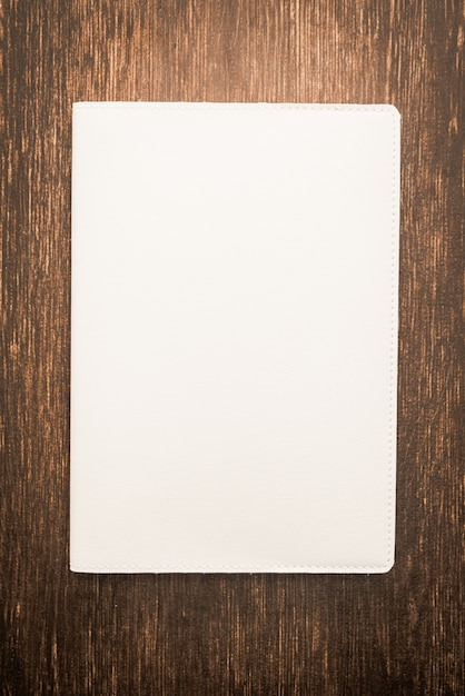 Livre Blanc Vierge Telecharger Des Photos Gratuitement