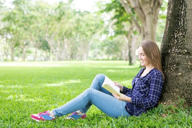 Livre De Lecture Adolescent Adolescent Positif Telecharger
