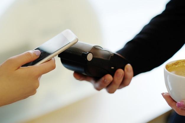 Machine à Cartes Portable Photo gratuit