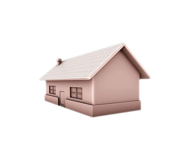 Maison altération architecture construction maison Photo gratuit