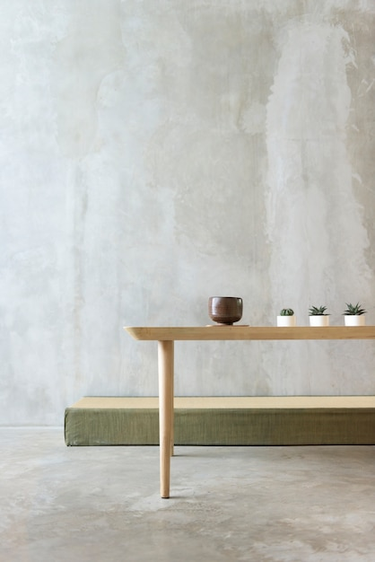 Maison De Thé Japonaise Photo gratuit