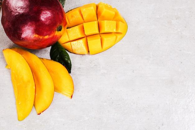 Mangue Photo gratuit