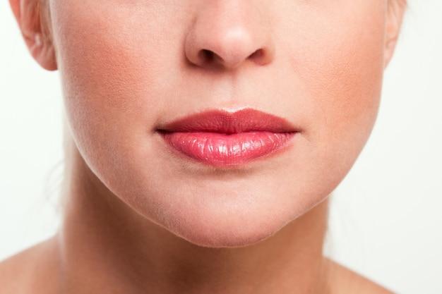 Maquillage beauté Photo gratuit