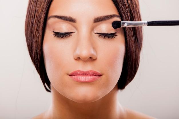 Maquillage Photo Premium