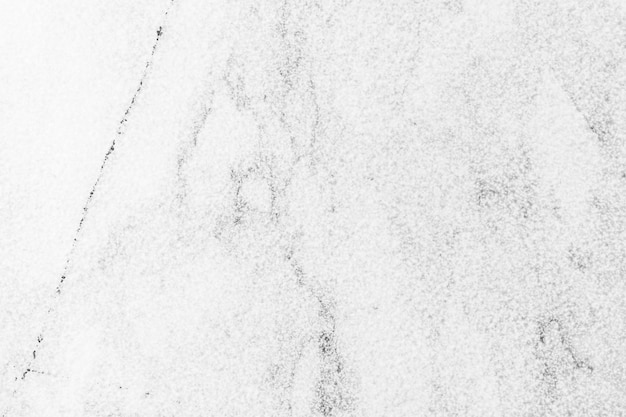 Marbre Blanc Textures Photo gratuit