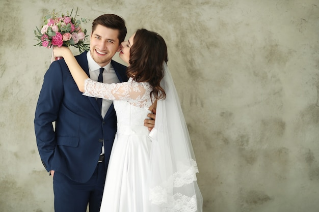 Mariage Photo gratuit