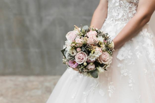 La mariée Photo gratuit