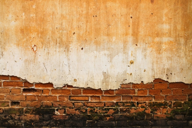 Matériau Bloc De Surface Blanche Urbaine Photo gratuit