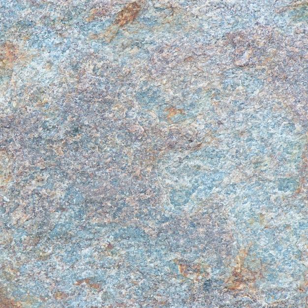 Matériau minéral texturé texture counter Photo gratuit