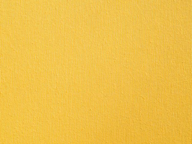 Matériel De Texture De Tissu Gros Plan Photo Premium