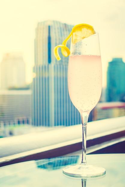 Mocktails Photo gratuit