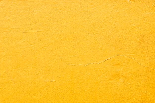Modèle sans couture de mur de briques colorées avec fond espace copie Photo gratuit