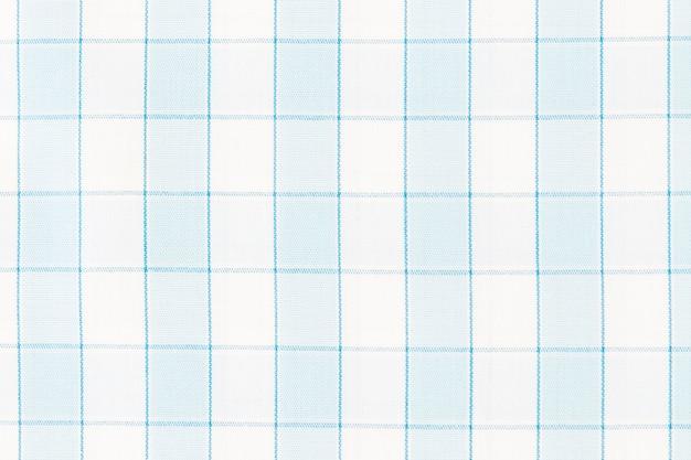 Modèle sans couture de tissu à carreaux traditionnel tartan Photo gratuit