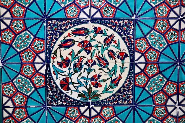 Mosquée banya bashi, sofia, bulgarie Photo Premium