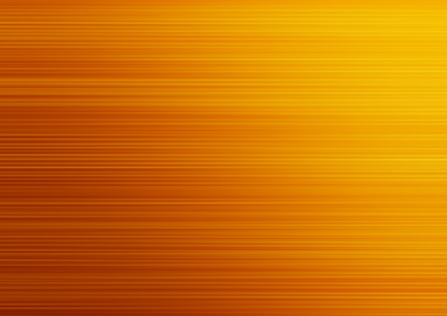 Motif abstrait coloré Photo Premium