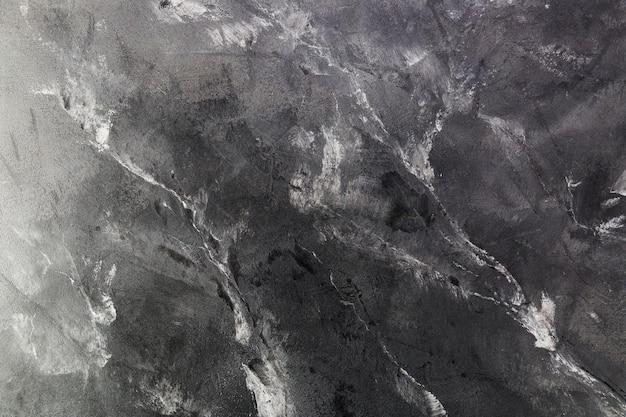 Motif Intéressant Sur La Surface De L'ardoise Photo gratuit