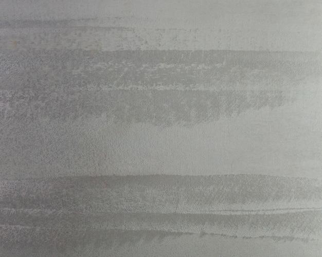 Motif Intéressant Sur La Surface Du Mur Photo gratuit