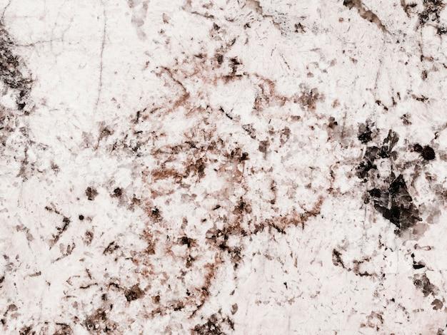 Motif de marbre de fond de texture Photo gratuit