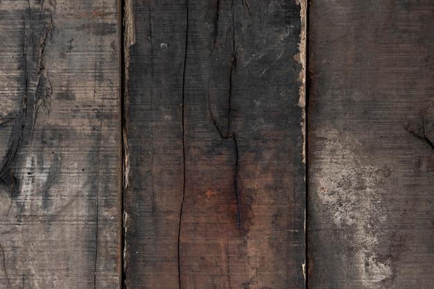 Motif naturel ancien surface texture bois Photo gratuit