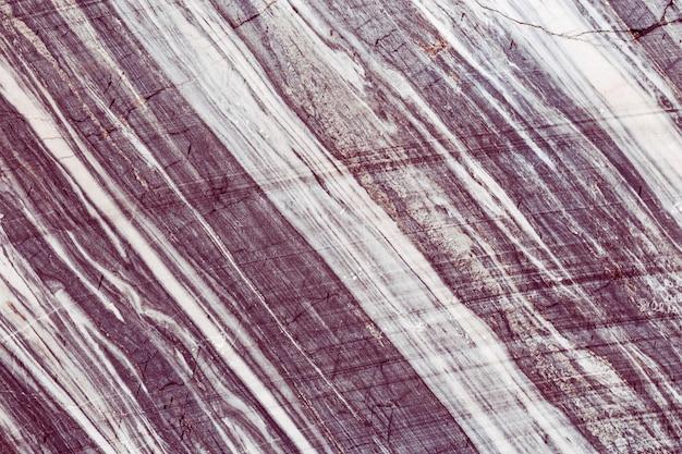 Motif pierre de marbre pour toile de fond. texture marbre naturelle. marbre rouge Photo Premium