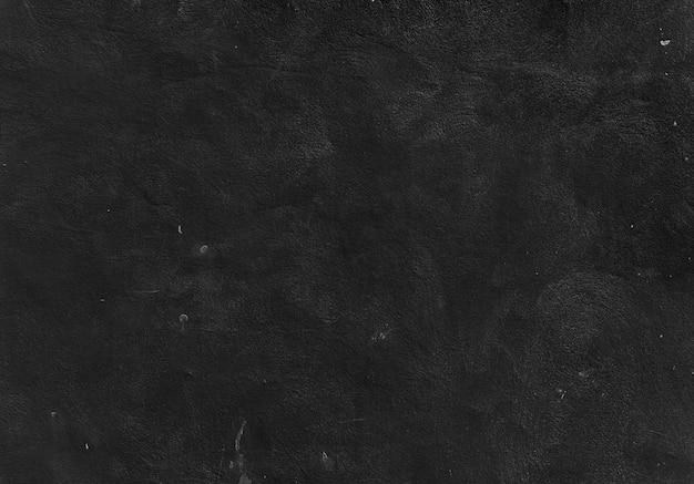 Motif De Plâtre Noir Photo gratuit