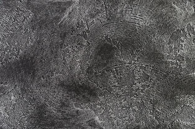 Motif Rugueux Dans La Surface Du Mur Photo gratuit
