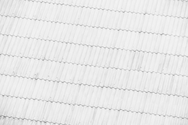 Motif de toit pour le fond Photo gratuit