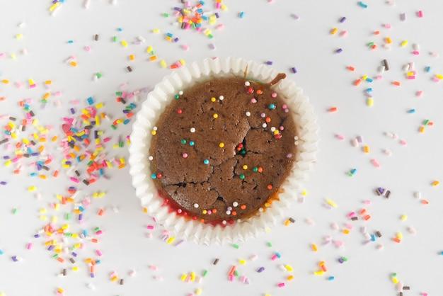 Muffin Photo gratuit