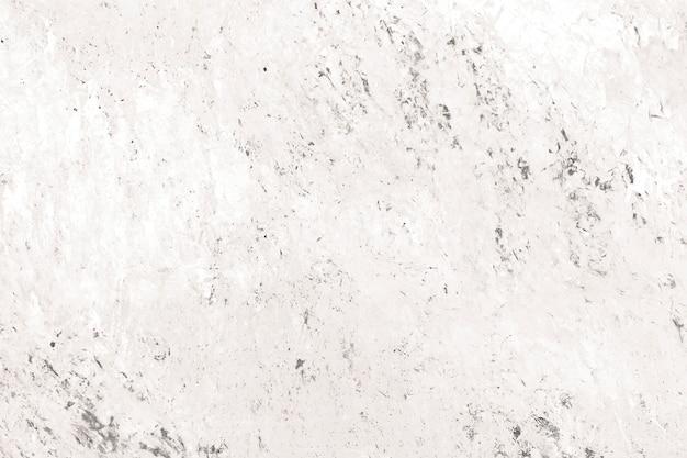 Mur en béton beige texturé Photo gratuit