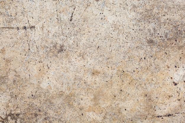 Mur de béton gris pour le fond Photo Premium