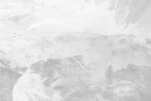 Mur De Béton Gris Photo gratuit