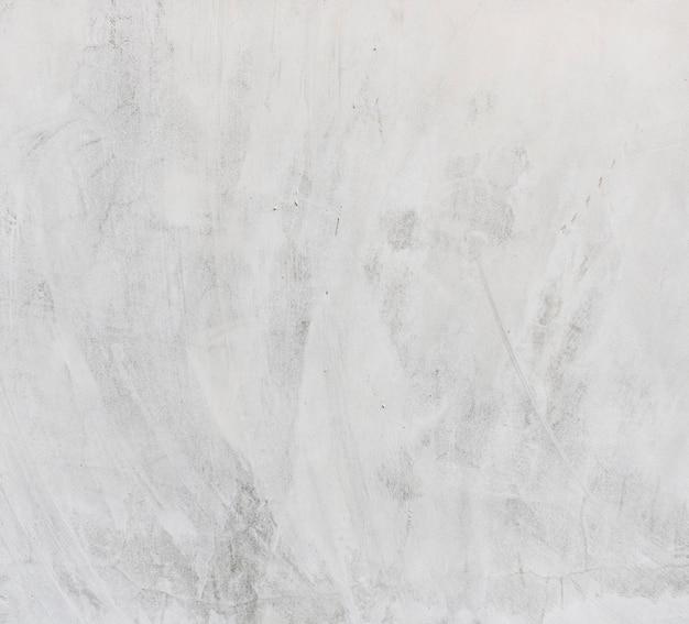 Mur de béton texturé arrière-plans concept de structure construite Photo gratuit