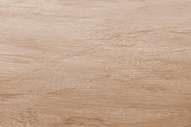 Mur de béton texturé brun Photo gratuit
