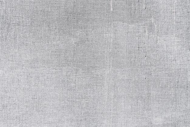 Mur de béton texturé gris Photo gratuit