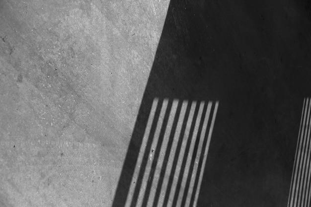 Mur En Béton Photo gratuit